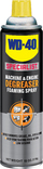 300070 18 OZ SPECIAL DEGREASER