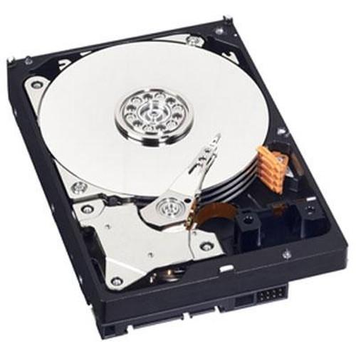 """500GB SATA 64MB 3.5"""" HD Blue"""