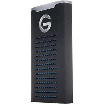 1TB G DRIVEmobile SSD R Series