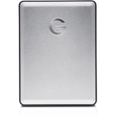 1TB G DRIVE mobile USB 3.0 v3