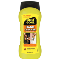 CLEANER HAND HEAVY DUTY 18OZ