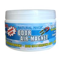AIR MAGNET ODOR 8OZ