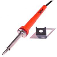Weller SP40NUS Lightweight Corded Soldering Iron, 120 V, 40 W, 1/4 in