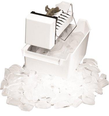 WHIRLPOOL� ICE MAKER KIT