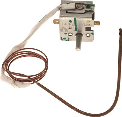 OVEN THERMOSTAT FITS FOR AMANA�, WHIRLPOOL�
