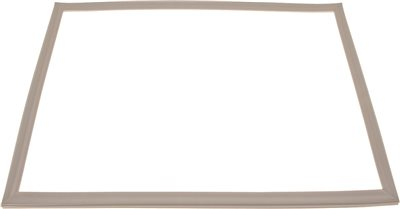 FREEZER DOOR GASKET FITS WHIRLPOOL�, AMANA�, CROSLEY�, KENMORE�, MAGIC CHEF�, MAYTAG�, ROPER�