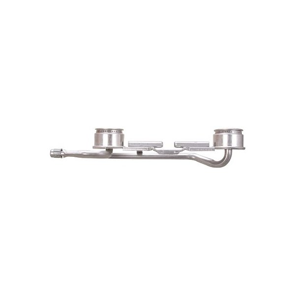 DOUBLE BURNER REPLACES WHIRLPOOL 74003332