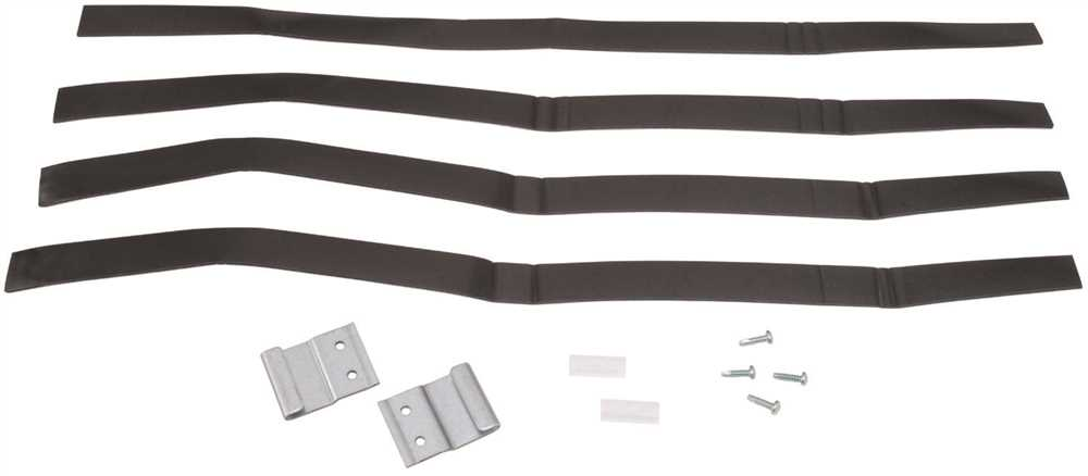 WHIRLPOOL STACK KIT FOR FRONT LOAD LAUNDRY