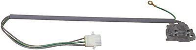 LID SWITCH REPLACES WHIRLPOOL 285671