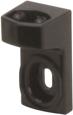 HANDLE END CAP REPLACES WHIRLPOOL 2183140