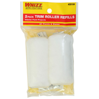 REFILL TRIM ROLLER W/TRAY 3IN