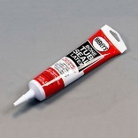 032106 BONE TUB & TILE CAULK