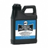 016215 PT DARK CUTTING OIL