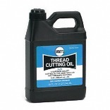 Quart Dark Thread Cutting Oil