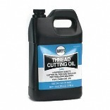 016325 GAL DARK CUTTING OIL