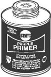 019080-12 32Oz PURPLE PRIMER