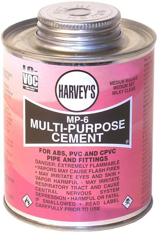 018010-24 8Oz MP CEMENT