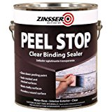 1-GALLON PEEL STOP PRIMER