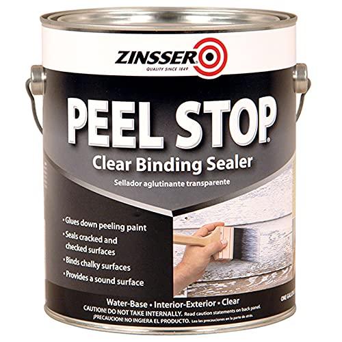 1-GALLON PEEL STOP PRIMER