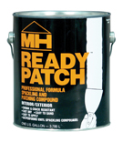 Quart Ready Patch Spackle