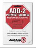 60511 10G MILDEWCIDE ADD-2