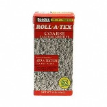 22234 1# CRSE ROLLATEX ADDITIV