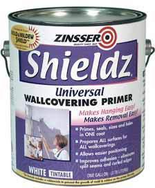 02504 QT SHIELDZ W/C PRIMER