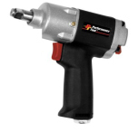M624 1/2 IN. IMPACT WRENCH