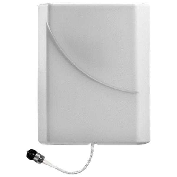 Wilson Electronics 314453 50ohm 4G Outdoor Pole-Mount Panel Antenna