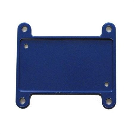Wilson Electronics 901138 M2M Cellular Signal Booster Mounting Plate