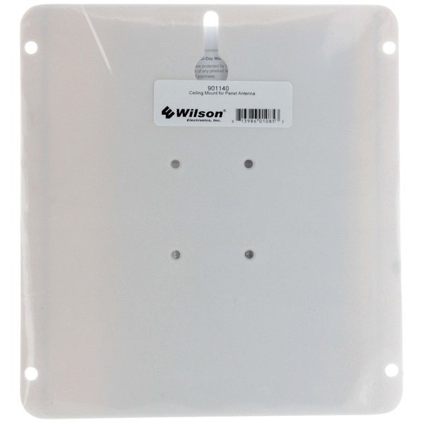 Wilson Electronics 901140 Ceiling Mount for Cellular Panel Antenna