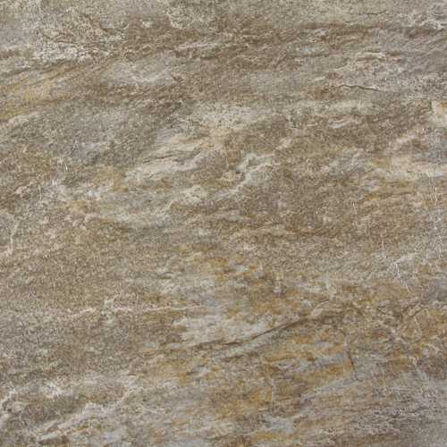 Winton Self-Adhesive Vinyl Floor Tile, 12X12 In., 1.1 mm, Taupe Stone