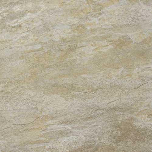 Winton Self-Adhesive Vinyl Floor Tile, 12X12 In., 1.1 mm, Natural Stone