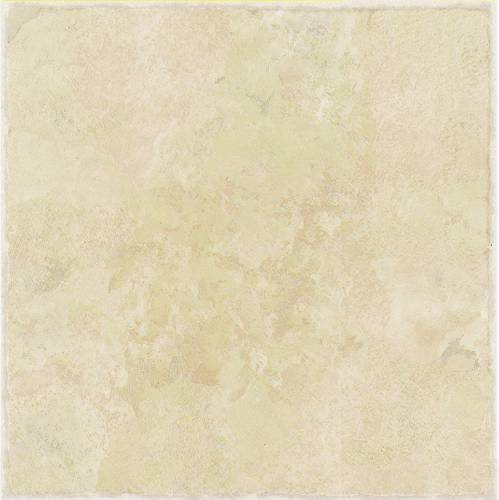 Winton Self-Adhesive Vinyl Floor Tile, 12X12 In., 1.1 mm, Marble