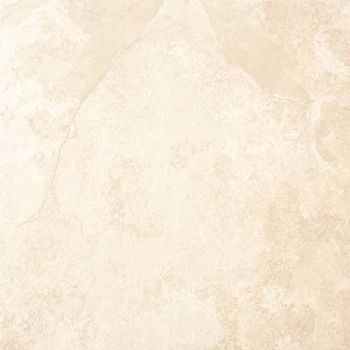 "Winton Mojave Slate Self-Adhesive Tile, Sand Slate, 12X12"", .08 Gauge (2 mm), 36 Tiles Per Carton"