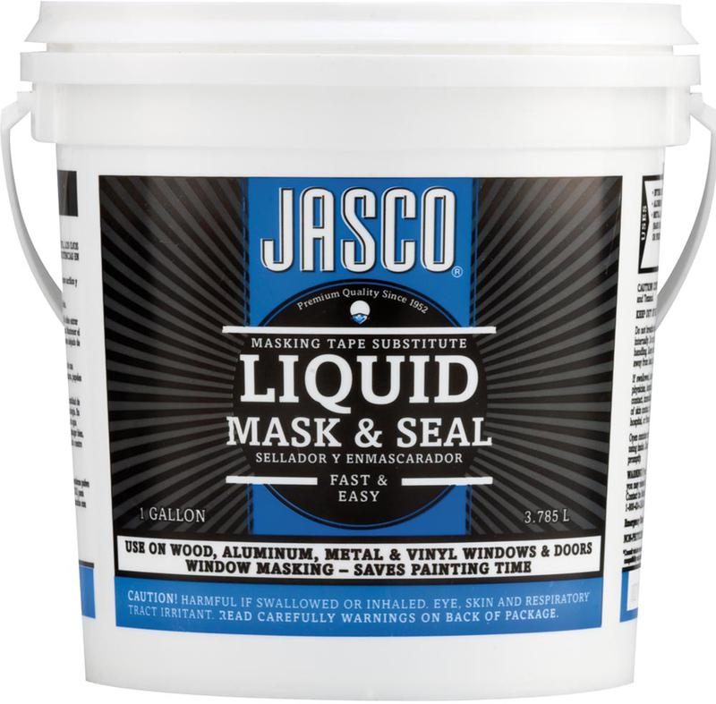 GJMS00292 1G LIQUID MASK AND SEAL