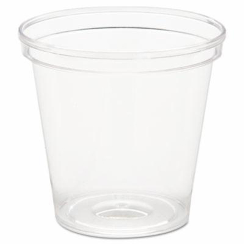 10-oz Tall Smooth Wall Tumblers,