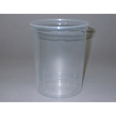 32-oz. Deli Containers, 500 Containers