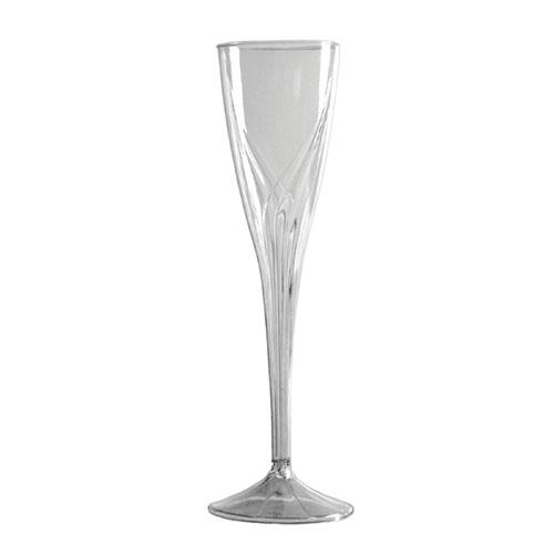 6-oz Wine Classicware Stemware,