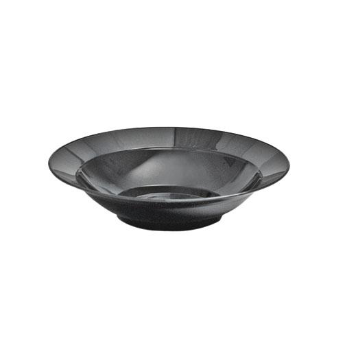 """10"""" Designerware Plastic Plates, Clear, 144 Plates"""