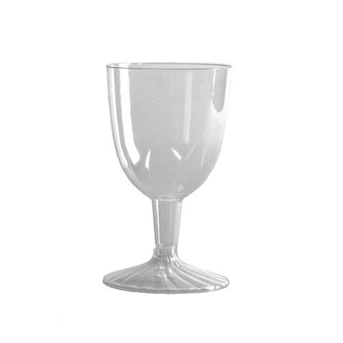 5-oz Wine Comet Stemware,