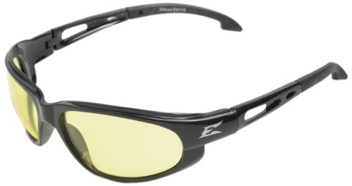 SW112 DAKURA YELLOW GLASSES