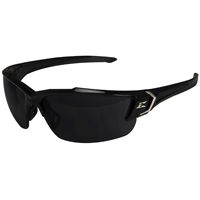 SDK116-G2 KHOR SMOKE GLASSES