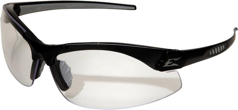 DZ111-2.0 G2 ZORGE CLR GLASSES