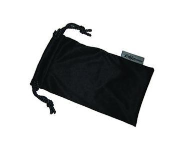 9802 GLASSES STORAGE BAG