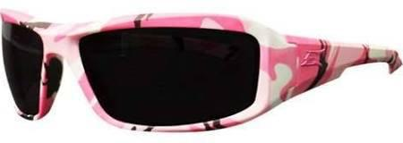 XB116-H1 PINK CAMO GLASSES