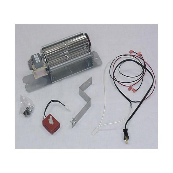 GZ550-1KT Blower Kit