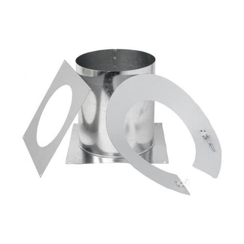 Avs811Kt-1 8/10&8/11 Shield