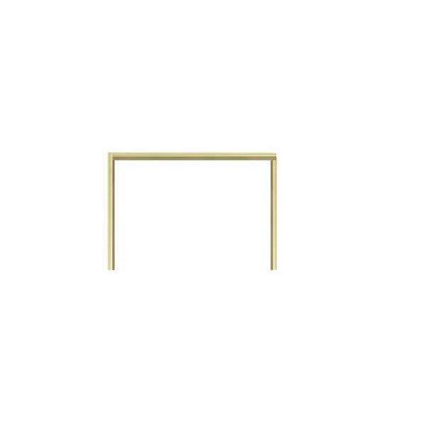 PER-TRM Trim Gold Acrylic