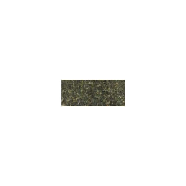 GS26F Stove Side Panels, 2 Piece, Green
